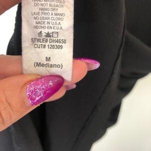 Audrey 3+1 Dresses - Audrey 3+1 cocktail dress medium